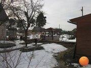 Продается дом, Щелковское шоссе, 88 км от МКАД - Фото 2