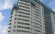 Продается 1-ая квартира г.Жуковский ул.Амет-хан Султана - Фото 1