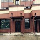 Продам торговое помещение в Люберцах Московская область - Фото 2