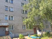 1 комнатная квартира по Фестивальному проезду в городе Протвино - Фото 1