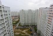2-х комнатная квартира в новом доме. - Фото 1
