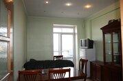 Просторная квартира в аренду Смоленский бульвар 22-14 - Фото 1