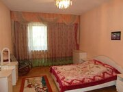 Аренда 5-комнатной кв-ры на ул.Пирогова - Фото 5