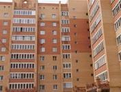 Продается 3-ком.квартира в Нахабино - Фото 1