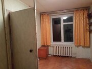 Сдам 2-комнатную квартиру в Зюзино - Фото 2