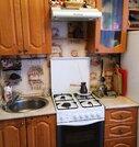 Продаю 1 комнатную квартиру г.Ивантеевка - Фото 1