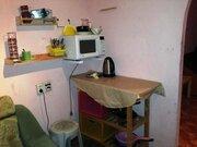 Комната в коммуналке, сжм - Фото 5