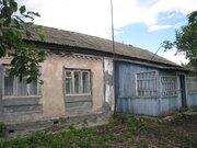 Продам дом Большая Лубянка Захаровский район за 550000 рублей - Фото 4