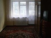 Однокомнатная квартира (31 кв.м) с балконом - Фото 1