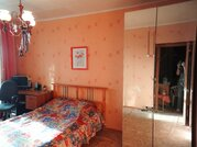 3-к Квартира, Липецкая улица, 17 к 1 - Фото 2