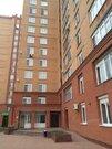 2-комнатная квартира в центре города в доме бизнес-класса! - Фото 1