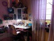 Продажа квартиры, Металлострой, м. Рыбацкое, Ул. Полевая - Фото 5