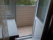 Продаем 1 комнатную квартиру в центре Томска - Фото 4
