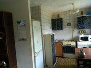 Продается трехкомнатная квартира в Пущино - Фото 3