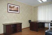 Солидный офис в центре Подольска - Фото 3