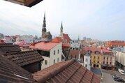 Продажа квартиры, Купить квартиру Рига, Латвия по недорогой цене, ID объекта - 313138033 - Фото 5
