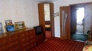 Продается отличная 4-ком. квартира в Истре - Фото 4