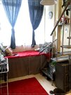 Продаются апартаменты, г. Москва, ул. Полярная, д. 31, с. 1 - Фото 3