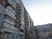 """1 комнатная квартира (""""Северный"""") - Фото 2"""