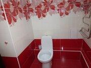 Продам 3-к квартиру на с-з, Игнатия Вандышева, Купить квартиру в Челябинске по недорогой цене, ID объекта - 321580576 - Фото 8