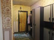 Просторная трехкомнтная квартира на Северо-Западе Курска