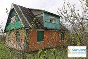 Продаем 2-этажный кирпичный дом, целый, в Ярославском районе - Фото 1