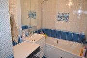 Продается 3 комн. квартира г. Жуковский, ул. Дугина, д.22 - Фото 3