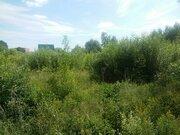 Продается участок 15 соток в городе Жуков м-р Протва Калужской области - Фото 5