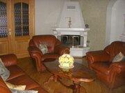 12 769 634 руб., Продажа квартиры, Купить квартиру Рига, Латвия по недорогой цене, ID объекта - 313137567 - Фото 2