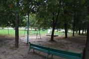 Продаю 2-квартиру в Домодедовском районе - Фото 5