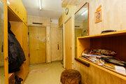 3 комнатная квартира м. Алтуфьево - Фото 4