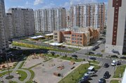Продается двух комнатная квартира Летчика Грицевца 8 - Фото 1