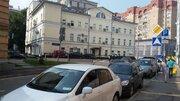 Продажа здания метро Полянка - Фото 2