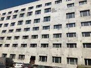 Здание на Талалихина, дом 41, стр.9, Продажа производственных помещений в Москве, ID объекта - 900307072 - Фото 22