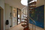 485 000 €, Продажа квартиры, Купить квартиру Рига, Латвия по недорогой цене, ID объекта - 313140850 - Фото 3