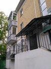 Продам: 3-х комн квартира бульвар Петрковского 30, Купить квартиру в Костроме по недорогой цене, ID объекта - 321422054 - Фото 1
