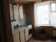 Продажа квартиры, Егорьевск, Егорьевский район, 6-й мкр - Фото 4