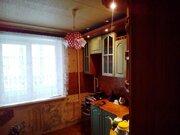 Продается 3-я квартира на ул. Веденеева (3175) - Фото 1