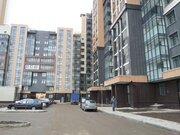 Сдается 1 комнатная квартира в ЖК Море