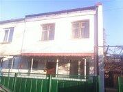 Продажа дома, Азовская, Северский район, Ул. Ленина - Фото 1
