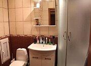 Продажа квартиры, Егорьевск, Егорьевский район, Ул. Сосновая - Фото 2