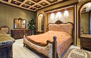 2-х комнатная квартира в дворцовом стиле - ЖК Омега - Фото 3