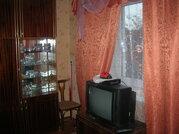 Героев Космоса гостинка с мебелью хорошее состояние Сдать, Аренда квартир в Нижнем Новгороде, ID объекта - 322997969 - Фото 2