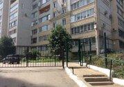 2 комнатная квартира на 3 Дачной - Фото 1