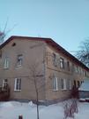Продажа квартиры, Нижний Новгород, Ул. Шлиссельбургская