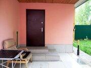 Продается часть дома - Фото 4