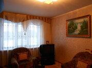 2 770 000 Руб., Продаю 3-комнатную в Амуре, Купить квартиру в Омске по недорогой цене, ID объекта - 322428645 - Фото 3