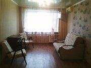 Комната 19 кв.м. с ремонтом в Новороссийске - Фото 5