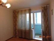 Продается отличная 2х комнатная квартира с раздельными комнатами - Фото 4