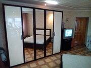Квартира на Дубровинского 1а - Фото 4